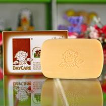 得琪 婴幼儿专用洗手皂 板蓝根洗手皂 儿童香皂 85g 预防手足口病 价格:7.50
