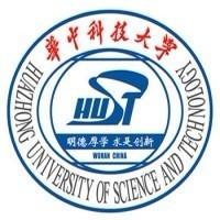 2014年华中科技大学作物遗传育种专业考研复习全套资料 价格:330.60