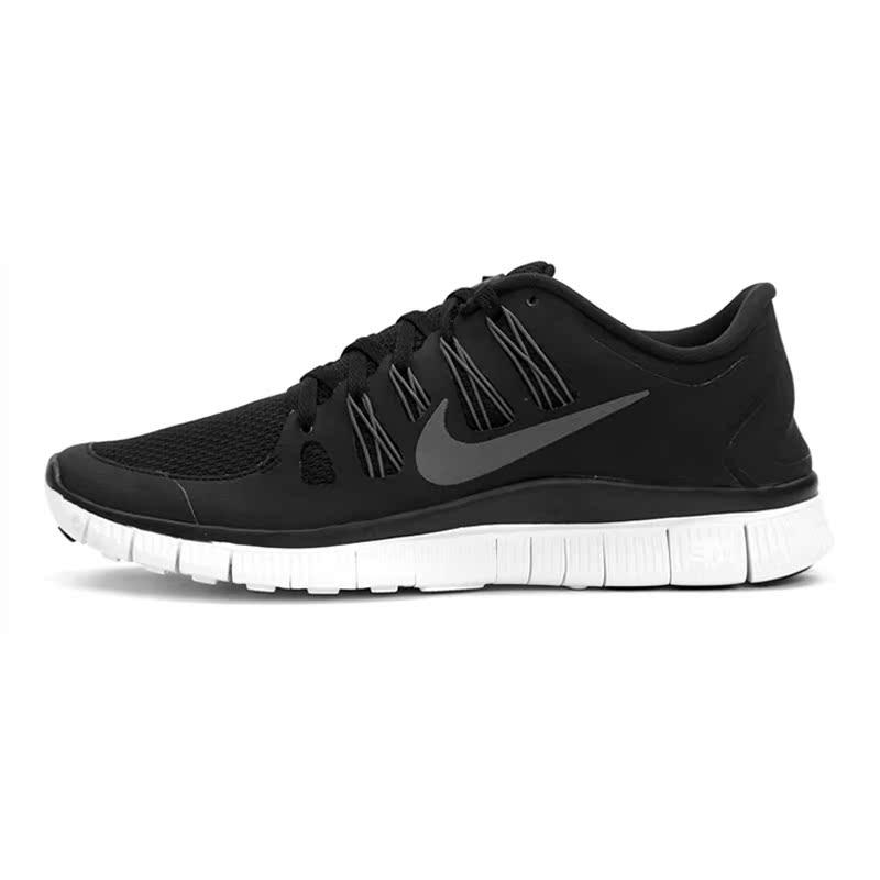 耐克男鞋NIKE 跑鞋赤足5.0跑步鞋 2013新款正品运动鞋 FREE579959 价格:439.00
