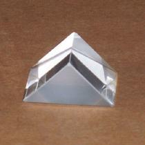 中控考勤机H1 H10 H1 U160 S20 h2 K18 x938 x628 增强膜指纹头 价格:18.00