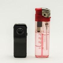 包邮 500万高清专业数码微型照相摄像机迷你dv隐形超小暗访配8G卡 价格:198.00