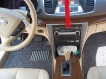 奔驰S350 S300L A160 R350 300丝圈喷丝拉丝专用汽车脚垫车用地毯 价格:199.00