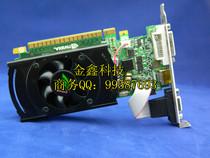 全新盒装游戏显卡GT630 独立2G秒GT440 610 4350 拼GTX560 660TI 价格:318.00