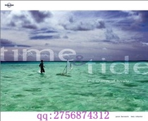正品Time & Tide: The Islands of Tuvalu 价格:1478.00