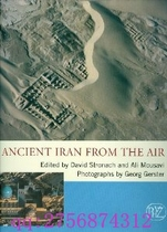 正品Ancient Iran from the Air (Zaberns Bildbande Archaologie 价格:485.00
