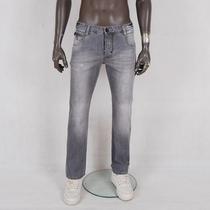 专柜正品jackjones 杰克琼斯男牛仔裤 男士低腰牛仔裤 048 价格:149.00