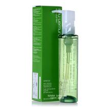 正品 植村秀绿茶洁颜油150ml 去黄气抗氧化深层清洁卸妆油卸妆液 价格:169.00