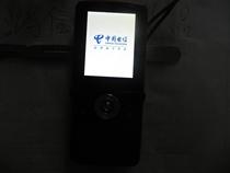 原装拆机LGKX266主板带喇叭照相头。直接装就用.整个手机配件都有 价格:60.00