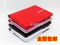 Samsung/三星 NC110-P01 10寸三星超薄上网本 双核笔记本手提电脑 价格:888.00