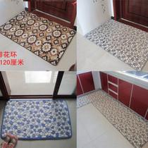 可机洗卫生间浴室卧室地毯地垫门垫防滑地垫地毯入户进门蹭脚垫 价格:8.32