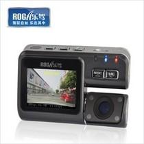 正品乐驾行车记录仪X10 超大广角 防碰瓷汽车行车记录仪500万像素 价格:228.00