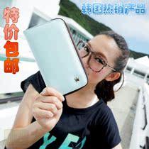 时尚宏基Acer Liquid A1 F900 Acer W4 手机钱包皮套/保护壳 价格:29.90