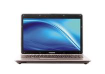 Hasee/神舟 A460N-I3 D2 神舟笔记本电脑 优雅系列 正品全国联保 价格:2469.00