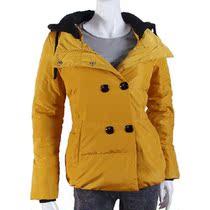 【反季特卖】波司登系列 康博羽绒服女 女羽绒服 中长款 K1201018 价格:256.00