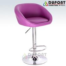 杜邦217 酒吧椅子 升降吧台椅 旋转吧椅 高脚凳 理发椅 特价促销 价格:168.00