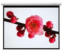 美视 Grandview 太空 CYBER 150寸 16:9 线控电动幕 白塑 正品 价格:6500.00