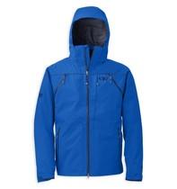 【美国代购】Outdoor Research INERTIA Jacket OR滑雪服美国进口 价格:3750.00