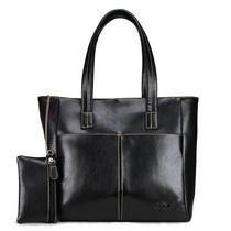 COOLE/酷哦 包包2013新款女包潮女式欧美 手提包单肩包牛皮大包包 价格:218.00