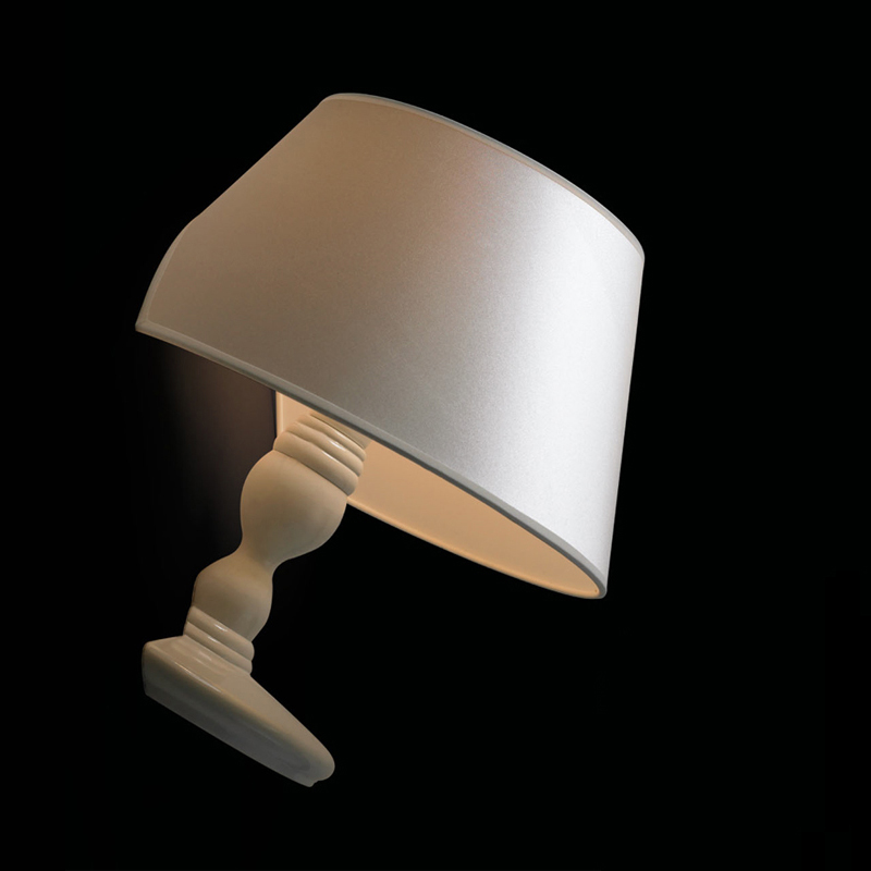 T壁灯欧式沉没的灯 Titanic Lamp 现代客厅卧室床头灯时尚灯具 价格:99.00