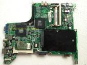 联想旭日125C 125F 125 E280L主板 SIS芯片组 价格:100.00