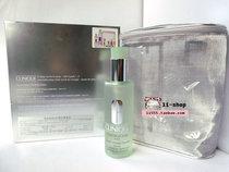 倩碧温和液体洁面皂15ml清爽舒适彻底清洁不绷三部曲礼包拆分包邮 价格:138.00