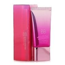 丸美BB霜 专柜正品化妆品专卖 丸美BB新肌明星BB霜40g 美白遮瑕 价格:66.00