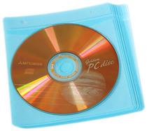 香蕉/索尼/三菱/麦克赛尔CD-R刻录盘 10张散卖700MB空白光盘光碟 价格:8.80