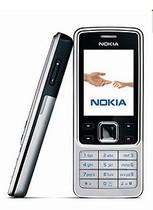Nokia/诺基亚 1280台 诺基亚6300 原装正品 超薄直板手机送礼包邮 价格:130.00
