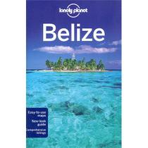 Belize 4(ISBN=9781741794656) Mara 价格:119.40