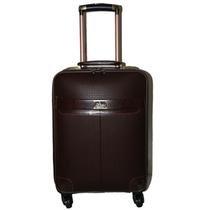 新款袋鼠 万向轮拉杆箱旅行箱 男女行李箱子登机箱包20寸24寸包邮 价格:528.00