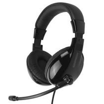 【天天特价】今联KDM-1003 电脑耳机 头戴式 耳麦带麦克风 价格:29.99