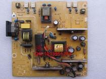 飞利浦190VW9电源板 AOC 919SW TFT19W80PS电源高压板 715G2824-2 价格:20.00