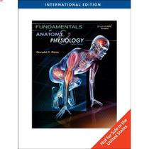 正版书Fundamentals of Anatomy and Physiology/Donald Rizzo 价格:375.50
