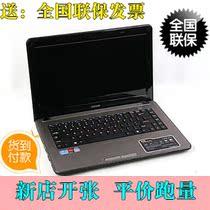 Hasee/神舟 K470P-I7 K480 A480 K580S i5 独显14寸笔记本正品 价格:2100.00