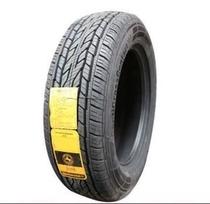 马牌轮胎215/65R16 LX2 奇骏.CR-V.途观.瑞虎 价格:660.00