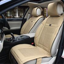 夏季汽车坐垫 凌志ES240 ES330 ES350 RX350 RX270 IS300座垫 价格:788.00