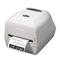立象Argox条码打印机 标签打印机 CP-3140 价格:1750.00
