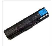 全新东芝 Satellite M202 M203 M205 M206 L555D M200笔记本电池 价格:135.00