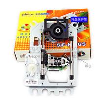 〖双皇冠〗 SF-HD65/HD62/HD60  全新DVD激光头 带架 [包3个月] 价格:24.50