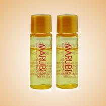 丸美弹力蛋白精华保养液5ml 正品 中/小样专柜化妆品 爽肤水 价格:2.50