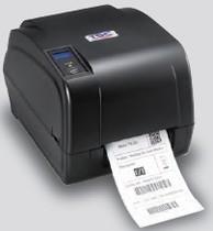 特价 TSC T-300E条码机打印机 珠宝 吊牌打印机 哑银标签打印机 价格:1380.00