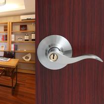【康家美】不锈钢房门锁球形执手门锁球型锁 球形锁 房门锁3811 价格:39.90