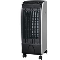 富士宝空调扇单冷型冷风扇 水冷风机 湿膜滤芯制冷降温 价格:238.00
