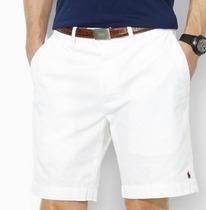 正品代购夏装新款polo保罗短裤 商务休闲男装短裤 五分运动裤中裤 价格:178.00