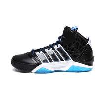 断码阿迪达斯adidas男鞋霍华德篮球鞋正品运动鞋G48694 价格:599.00