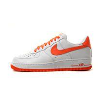 专柜正品 耐克/Nike 男鞋 板鞋 AIRFORCE 1 空军一号 488298-113 价格:439.00