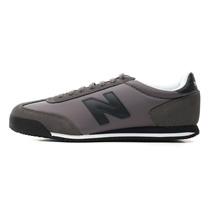 纽巴伦new balance男鞋女鞋复古板鞋运动鞋正品M360GRN-0D 价格:439.00