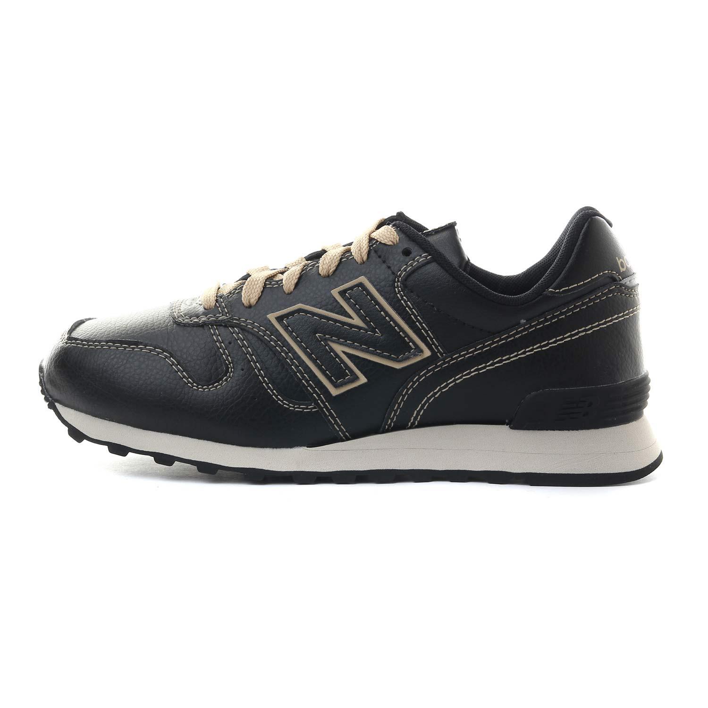 纽巴伦new balance女鞋休闲鞋复古板鞋nb运动鞋W366LBK-2E 价格:289.00