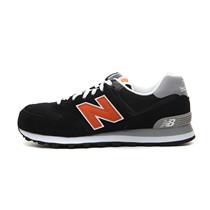 新百伦公司纽巴伦newbalance情侣运动鞋板鞋男鞋女鞋ML574KOR-0D 价格:549.00