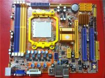 梅捷SY-A780L-RL冲新9.99新行货正品!全集成 DDR2 支持AM2  AM3 价格:148.00